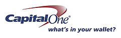 capital_one_web